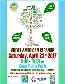 Great American Cleanup 2017.jpg