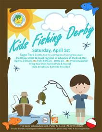 Kids Fishing Derby.jpg