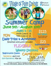 Summer Camp leanna flyer2.jpg