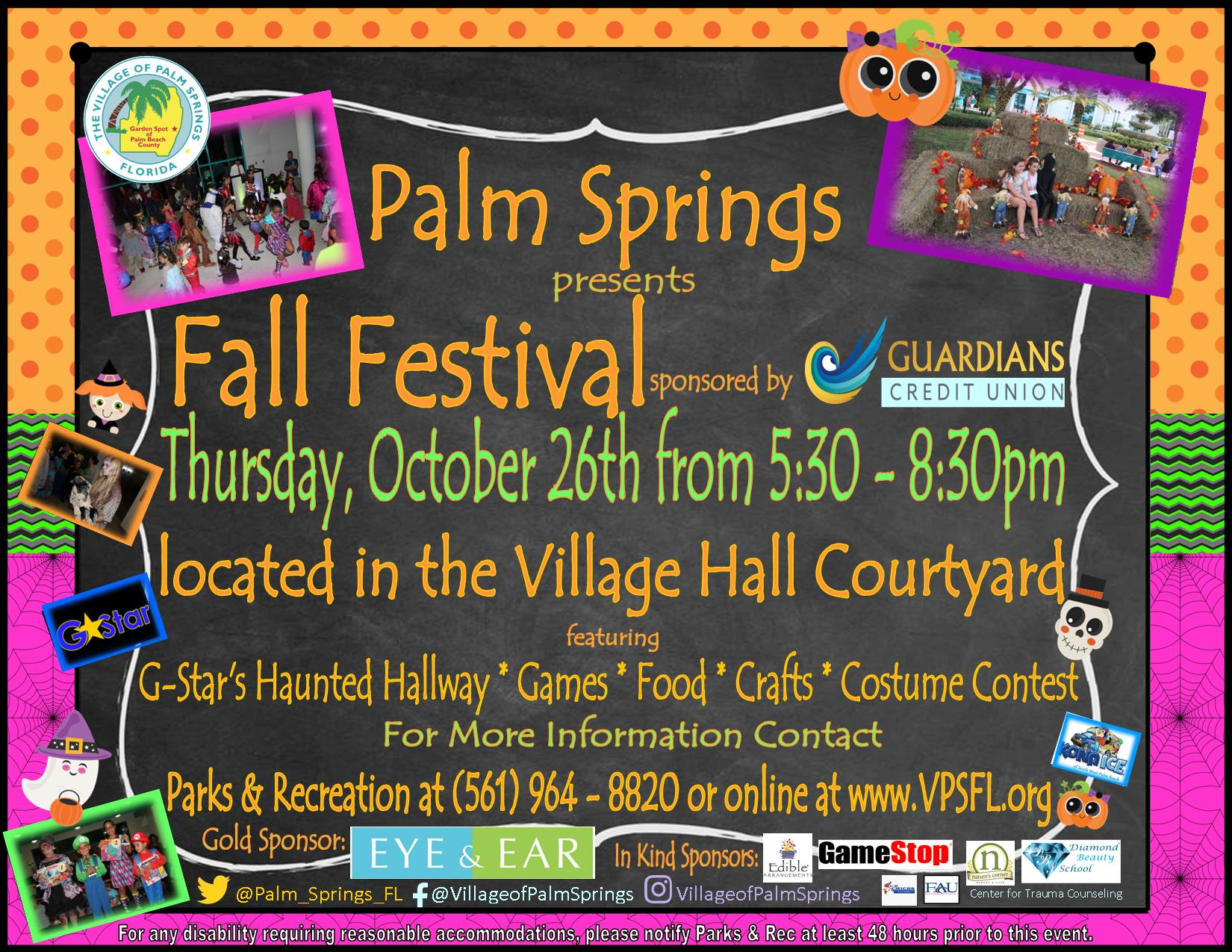 Fall Festival 2017 Updated.jpg