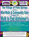 Alzheimers Mini-Walk.jpg