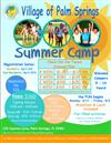 Summer Camp Flyer 2018.jpg